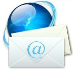Benefits of a Psychic Reading by Email