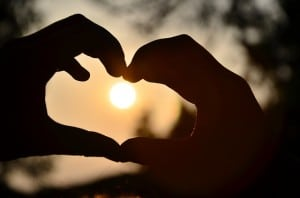 The term Twin Flames and Soul Mates have often been used interchangeably but is there a difference between these two?
