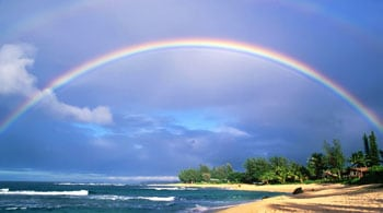 Rainbow Psychic Readings