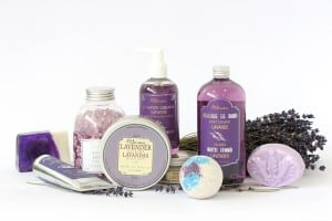 lavender-products-
